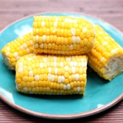 Slow Cooker Monday: Corn on the Cob
