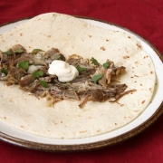 Slow Cooker Monday: Carnitas