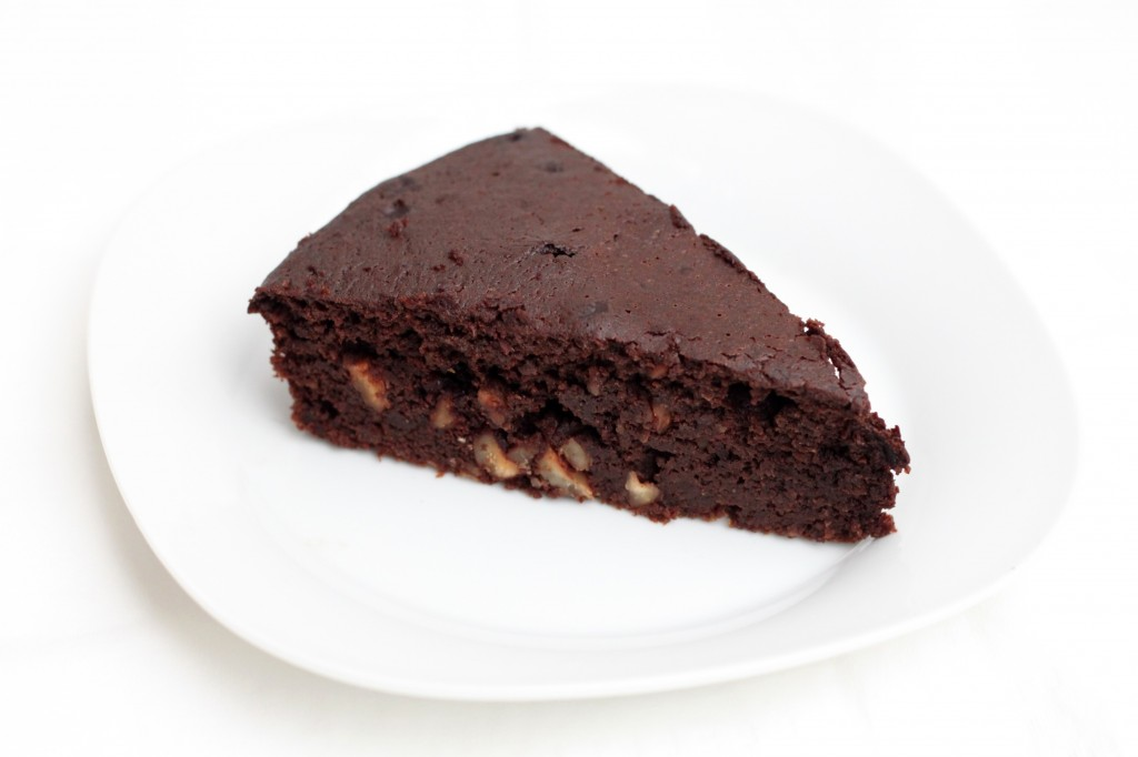 chocolate layer cake with mocha milk chocolate frosting chocolate cake ...