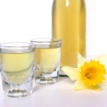 Part 2: Homemade Limoncello