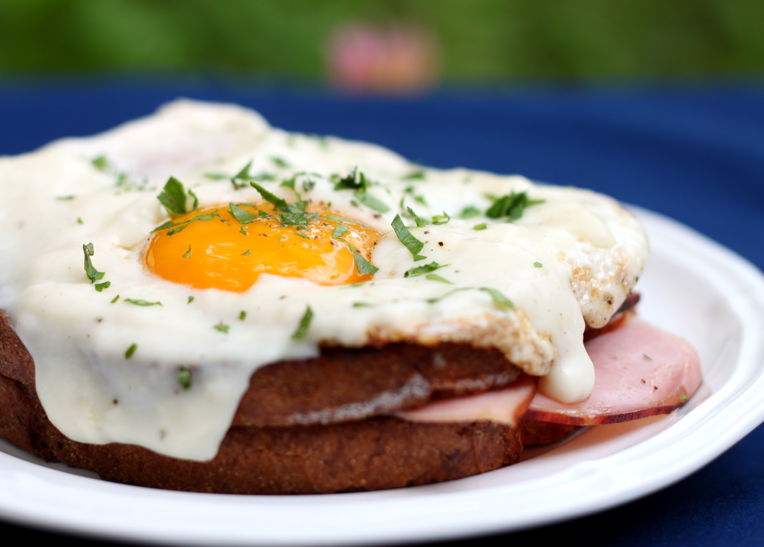 croque monsieur croque madame mini croque madames hatfield s croque ...