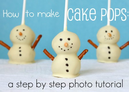 How-to-make-cake-pops-3-cropped-450x322