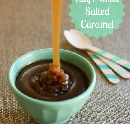Easy-7-Minute-Salted-Caramel-450x577
