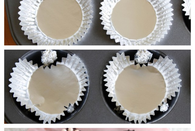How-to-make-heart-shaped-cupcakes-2