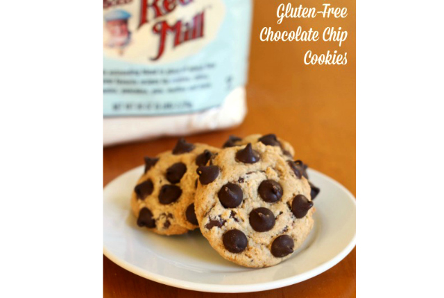 gf cookies featured
