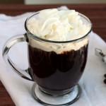 Irish Coffee