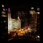 Classic Chicago Eats