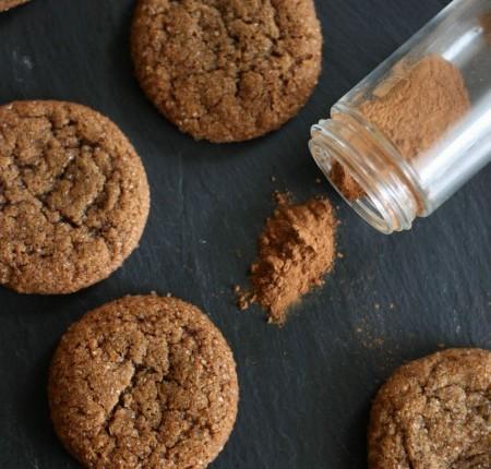 rp_Soft-Spiced-Molasses-Cookies-1-450x675.jpg